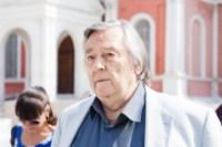 Александр Проханов в Туле, Фото: 25