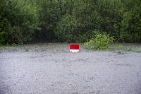 Дедилово затопило, Фото: 20