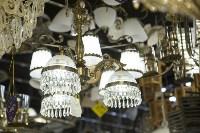 Магазин «Добрый свет» в Туле: Какая люстра подойдет вашему дому?, Фото: 15
