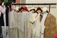 Выставка-ярмарка изделий ручной работы прошла в Туле, Фото: 38