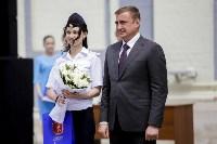 День ГИБДД в Тульском кремле, Фото: 44
