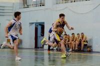 В Тульской области обладателями «Весеннего Кубка» стали баскетболисты «Шелби-Баскет», Фото: 41