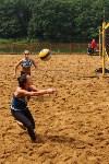 Турнир по пляжному волейболу, Фото: 81