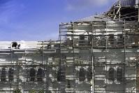 Строительство первого тульского «Кванториума», Фото: 27