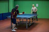 Как в Туле возрождают настольный теннис , Фото: 47