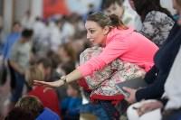 Чемпионат и первенство Тульской области по восточным боевым единоборствам, Фото: 139