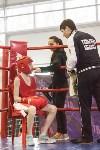 Чемпионат и первенство Тульской области по боксу, Фото: 63