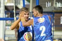 VI международного турнир по пляжному волейболу TULA OPEN, Фото: 92