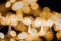 Как украсили Тулу к Новому году, Фото: 72