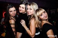 День рождения КРК «Казанова». 23 ноября 2013, Фото: 2