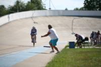 Всероссийские соревнования по велоспорту на треке. 17 июля 2014, Фото: 75
