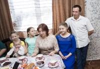 Семья Уторовых-Лосевых-Сидоровых, Фото: 17