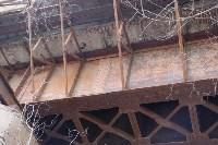 Тульские мосты. Апрель 2016 года, Фото: 5