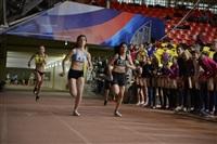 День спринта, 16 апреля, Фото: 14