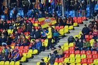 «Арсенал» Тула - «Балтика» Калининград - 1:0, Фото: 65