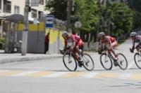 Чемпионат России по велоспорту на шоссе, Фото: 91