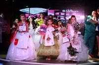 Алина Чилачава представит Тулу на шоу «Топ-модель по-детски», Фото: 230