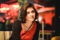 Концерт Жени Любич в Stechkin, Фото: 52