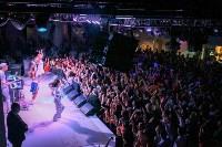 """Группа """"Серебро"""" в клубе """"Пряник"""", 15.08.2015, Фото: 48"""