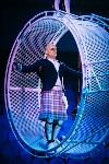 Шоу Lovero в тульском цирке, Фото: 21
