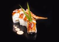 Васаби, суши-бар, Фото: 6