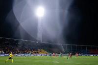 Матч «Арсенал – Рубин», Фото: 152