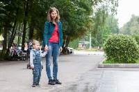 """""""Большие шахматы"""" в Центральном парке, Фото: 22"""