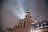 Снегопад 14 января, Фото: 33