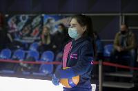 «Тулица» всухую разгромила «Динамо-Метар» из Челябинска, Фото: 59