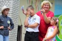 Актеры из сериала «Молодежка» стали гостями Детской Республики«Поленово», Фото: 7