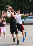 Кубок Тульской области по уличному баскетболу. 24 июля 2016, Фото: 25