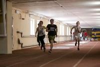 День спринта в Туле, Фото: 8