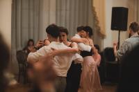 Как в Туле прошел уникальный оркестровый фестиваль аргентинского танго Mucho más, Фото: 63