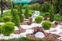Сад Ольги Мухановой, Фото: 16