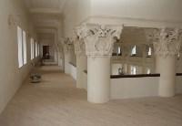 Инспекция здания Дворянского собрания, филармонии и ледовой арены. 28.02.2015, Фото: 6