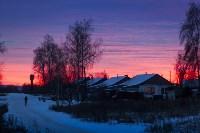 Зимние забавы в Форино и Малахово, Фото: 80