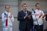 Первенство России по рукопашному бою среди юношей и девушек 14-17 лет., Фото: 11