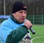 Турнир по мини-футболу памяти Евгения Вепринцева. 16 февраля 2014, Фото: 3