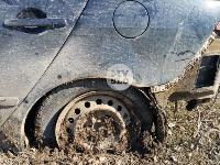 Авария на Восточном обводе в Туле, Фото: 10