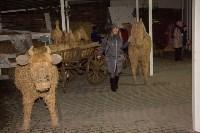 Ночь искусств в Туле: Резьба по дереву вслепую и фестиваль «Белое каление», Фото: 59