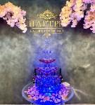 Свадьба, выпускной или корпоратив: где в Туле провести праздничное мероприятие?, Фото: 30
