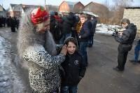 Спецоперация в Плеханово 17 марта 2016 года, Фото: 156