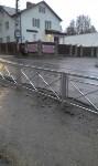 Жители Красного Перекопа жалуются на транспортные проблемы, Фото: 7