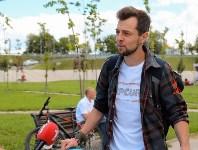 велоинспекция , Фото: 24