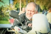 Тульские байкеры закрыли мотосезон, Фото: 29