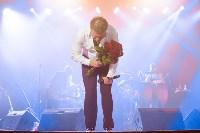 Концерт Леонида Агутина, Фото: 52