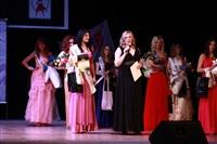 Мисс Тульская область - 2014, Фото: 481