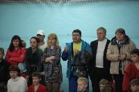 Турнир по самбо памяти Евгения Кленикова и Владимира Радченко., Фото: 16