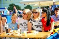Фестиваль крапивы: пятьдесят оттенков лета!, Фото: 102