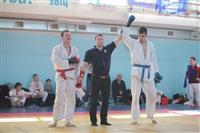 В Туле прошел традиционный турнир по рукопашному бою , Фото: 12